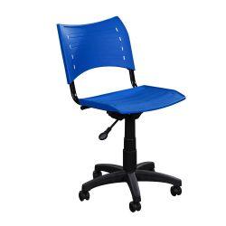 Cadeira Iso Giratoria