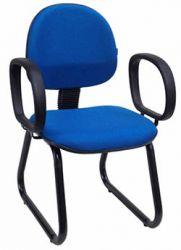 Cadeira Executiva em Goiânia