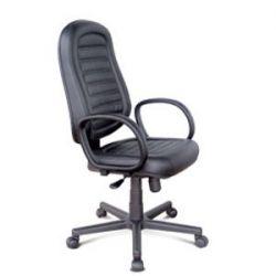 Cadeira Presidente em Goiânia