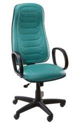 Cadeira para escritória em Goiânia