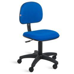 Cadeira para Escritório em Goiânia