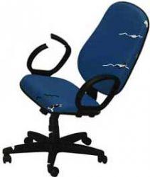 Conserto de Cadeiras Goiânia (62)3595-9708  Reparo Cadeiras