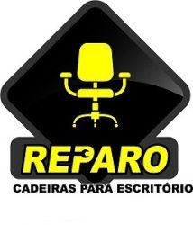 (62)3595-9708 CONSERTO DE CADEIRAS GIRATÓRIA  REPARO CADEIRAS (62) 993797847